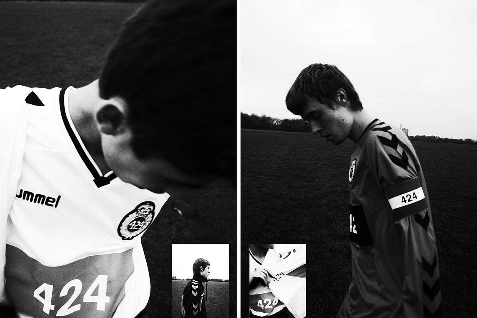 hummel-424-soccer-capsule-02