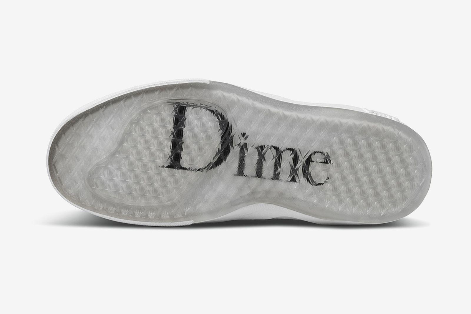 dime-vans-wayvee-release-date-price-13