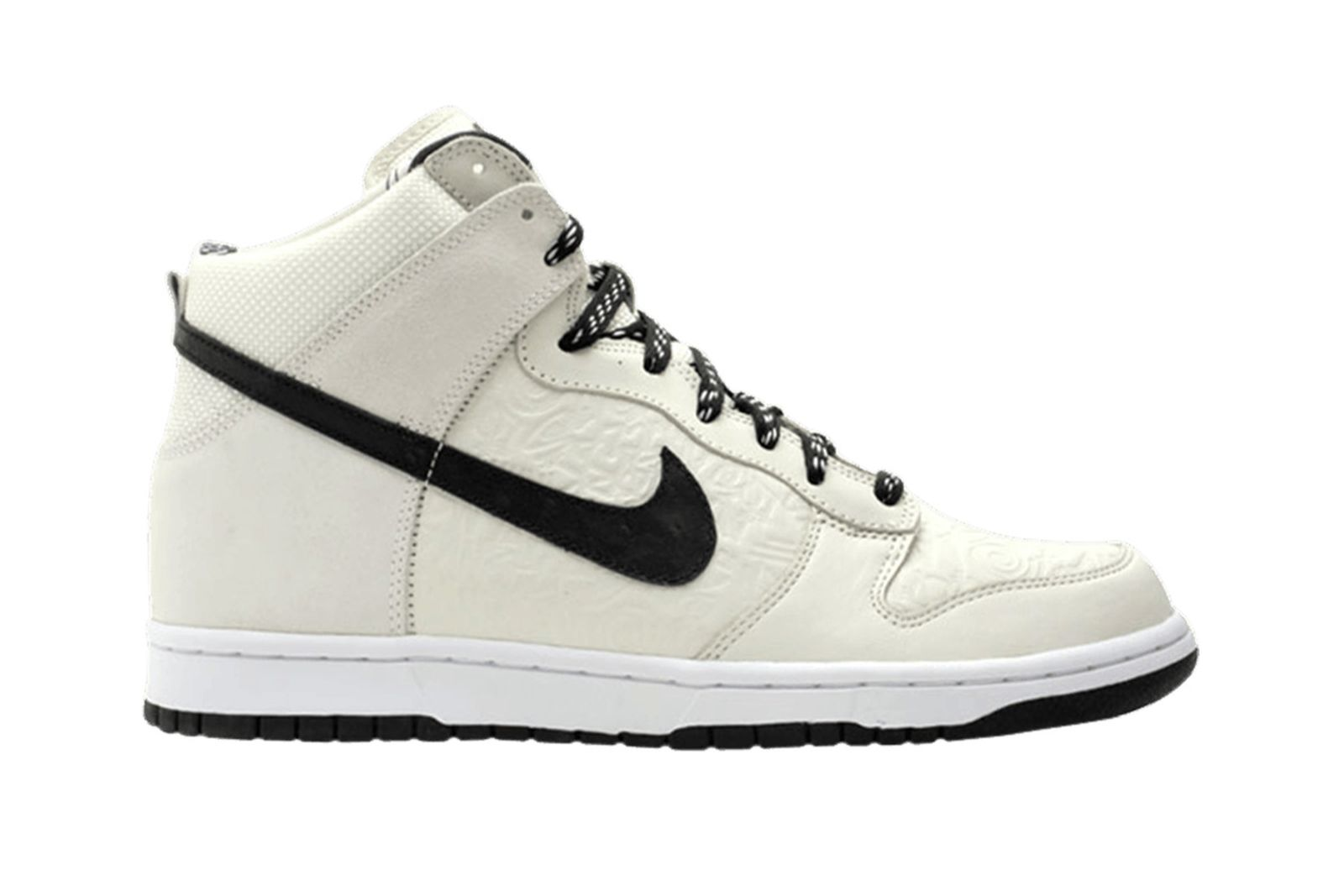 stussy-nike-sneaker-collaboration-roundup-06