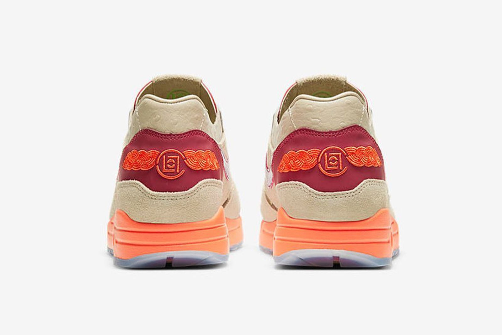 clot-nike-air-max-1-kiss-of-death-2021-release-date-price-03