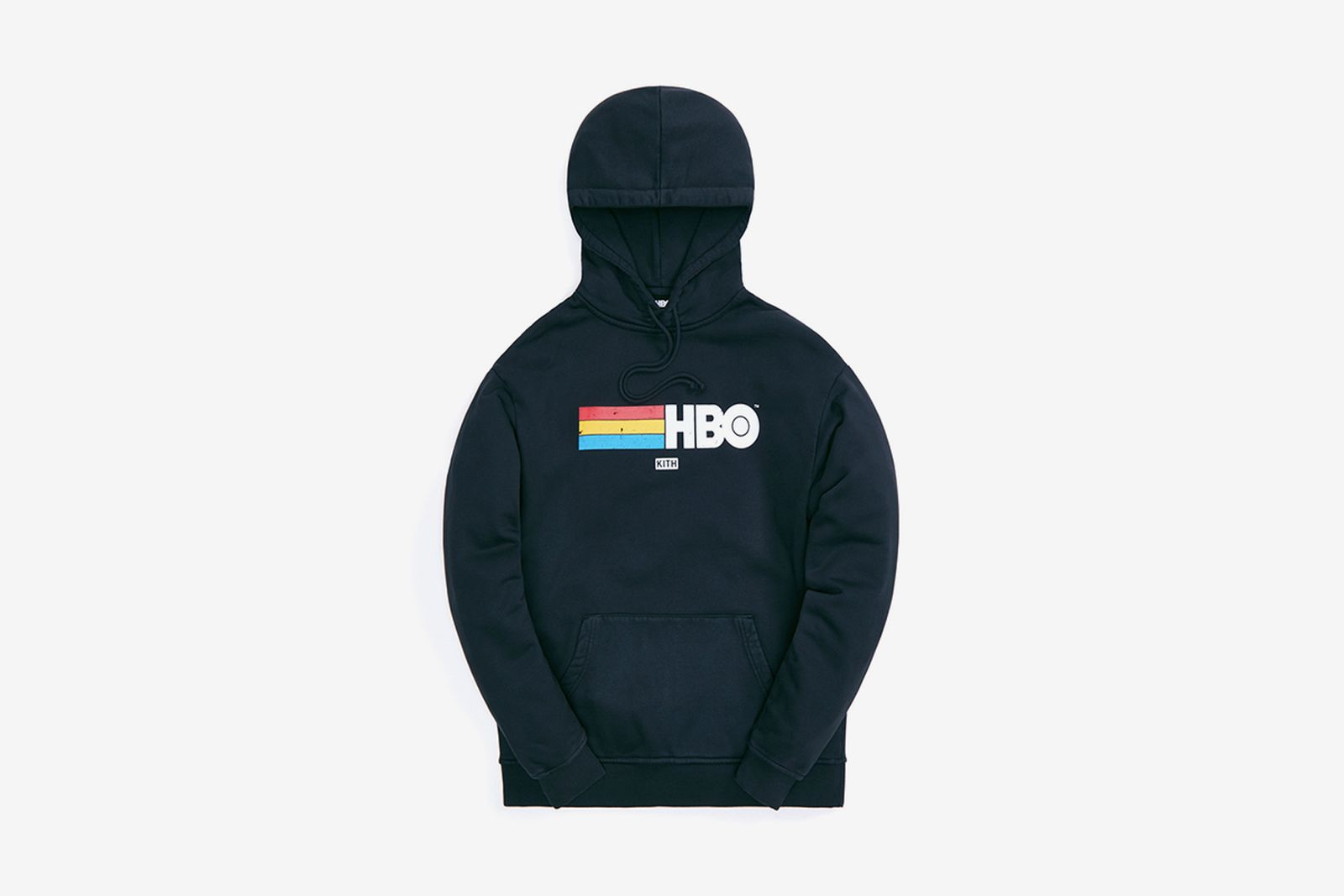 kith-hbo-capsule-collection-04