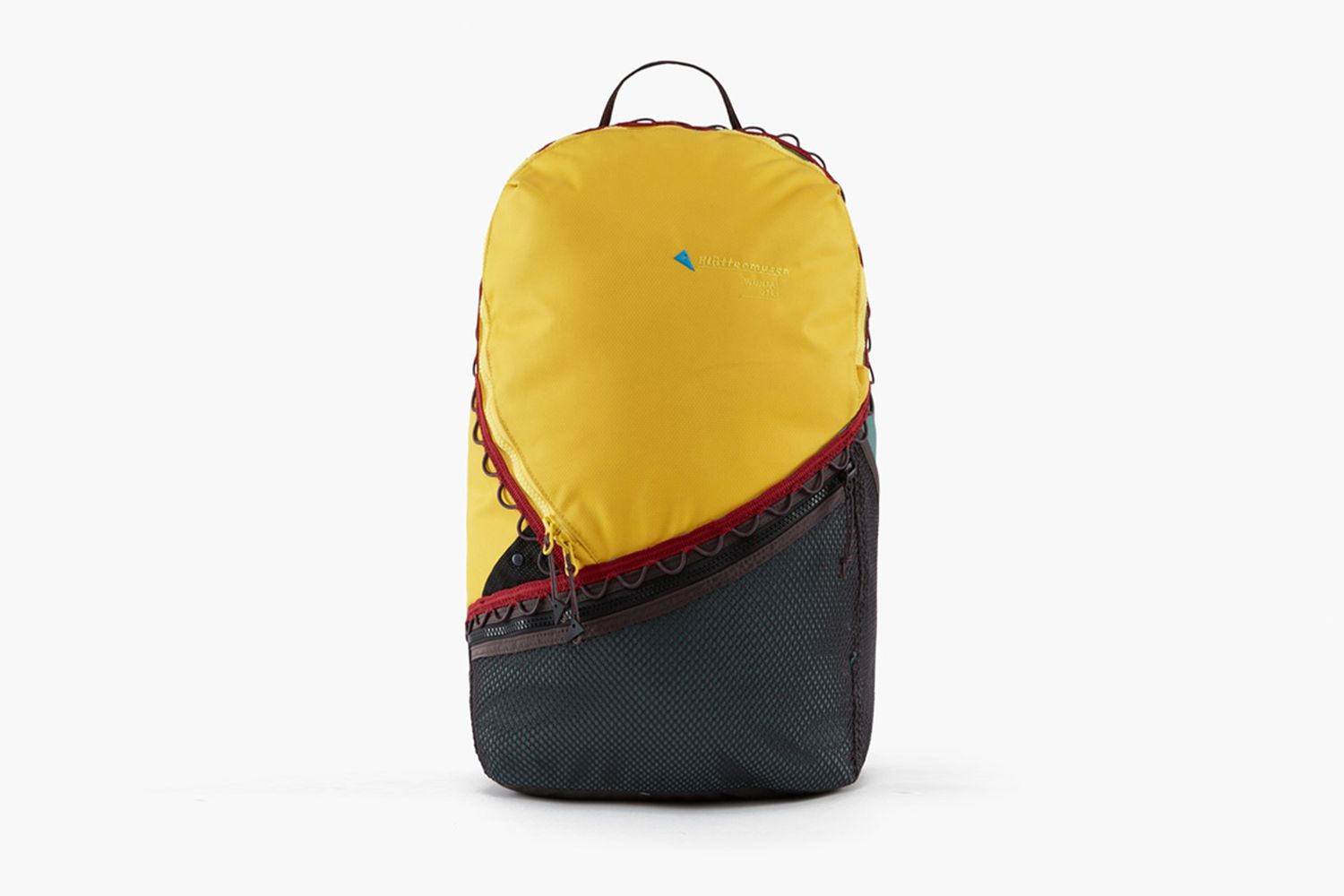 Everyday Backpack 21L