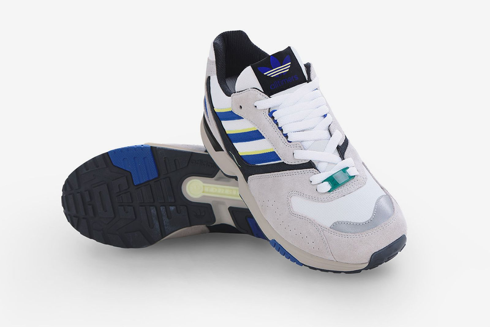 alltimers adidas fw19 collection release date price product