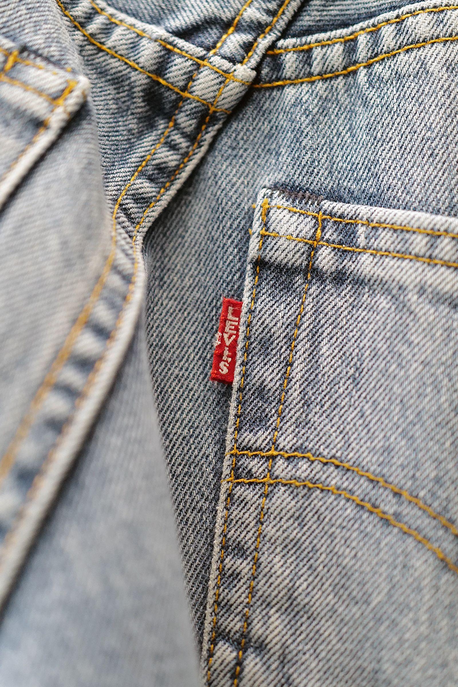 J1060154 Leica Q2 paris fashion week