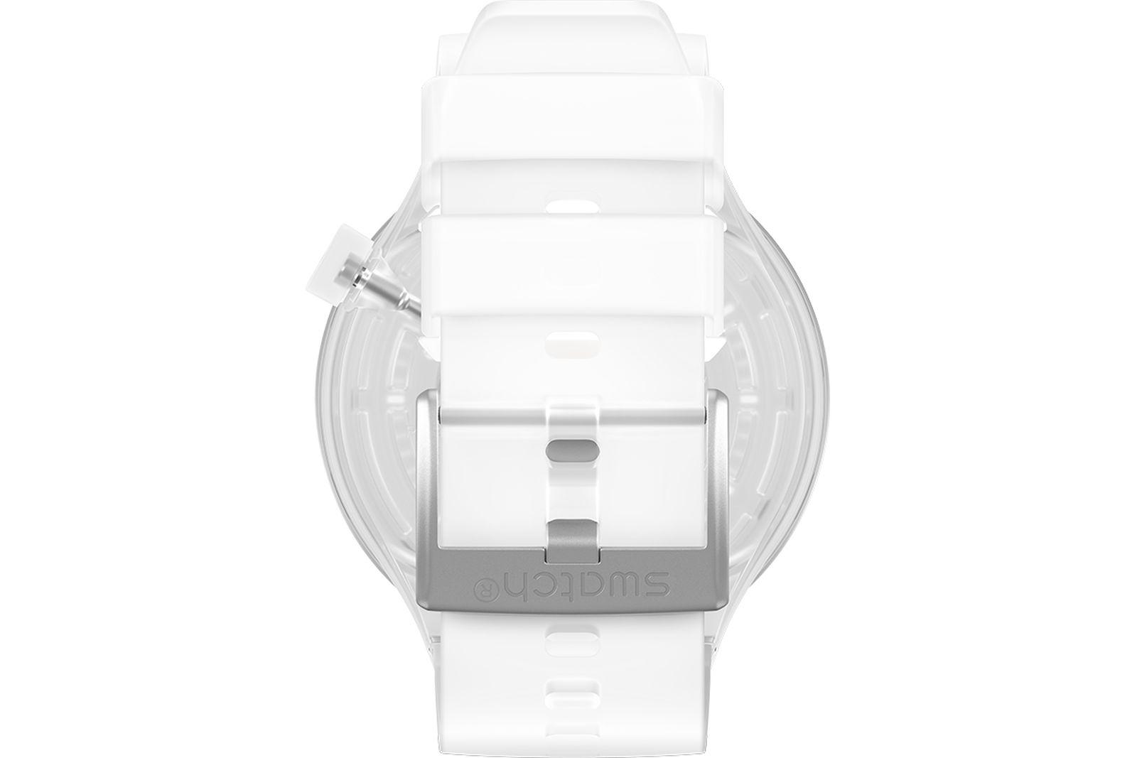 swatch-big-bold-jelly-3