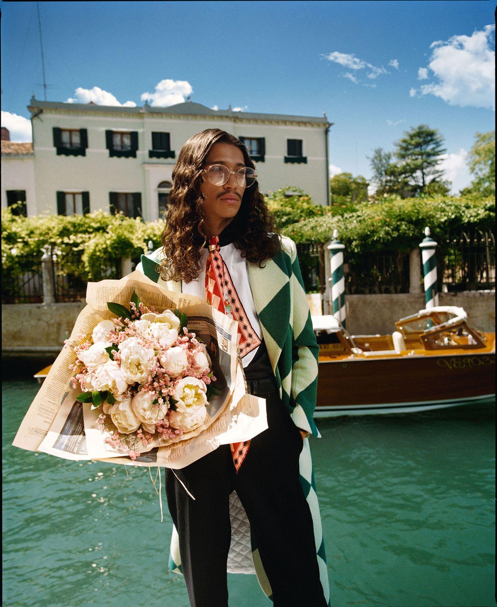 Casa-AW21-Venice---RemiF_Casablanca_060921_008-2-min