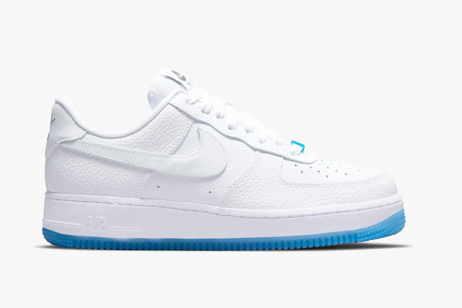 nike-air-force-1-air-force-1-07-lx-release-date-info-price-02