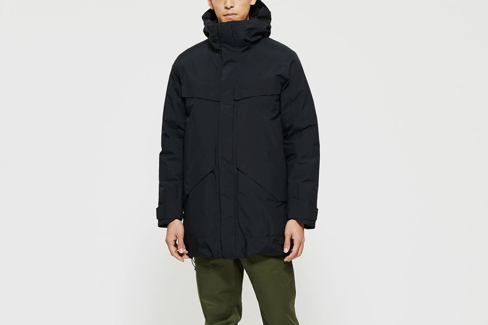 japanese-outerwear-goldwin-san-francisco-lifestyle-4