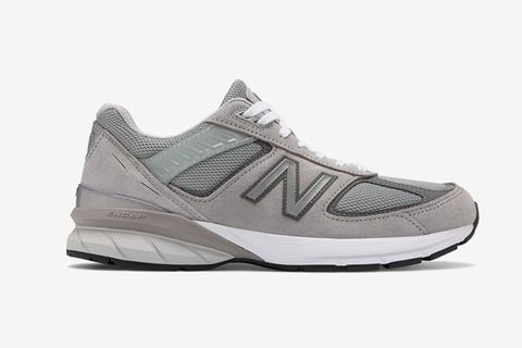 10 of the Best New Balance Sneakers to Cop Right Now