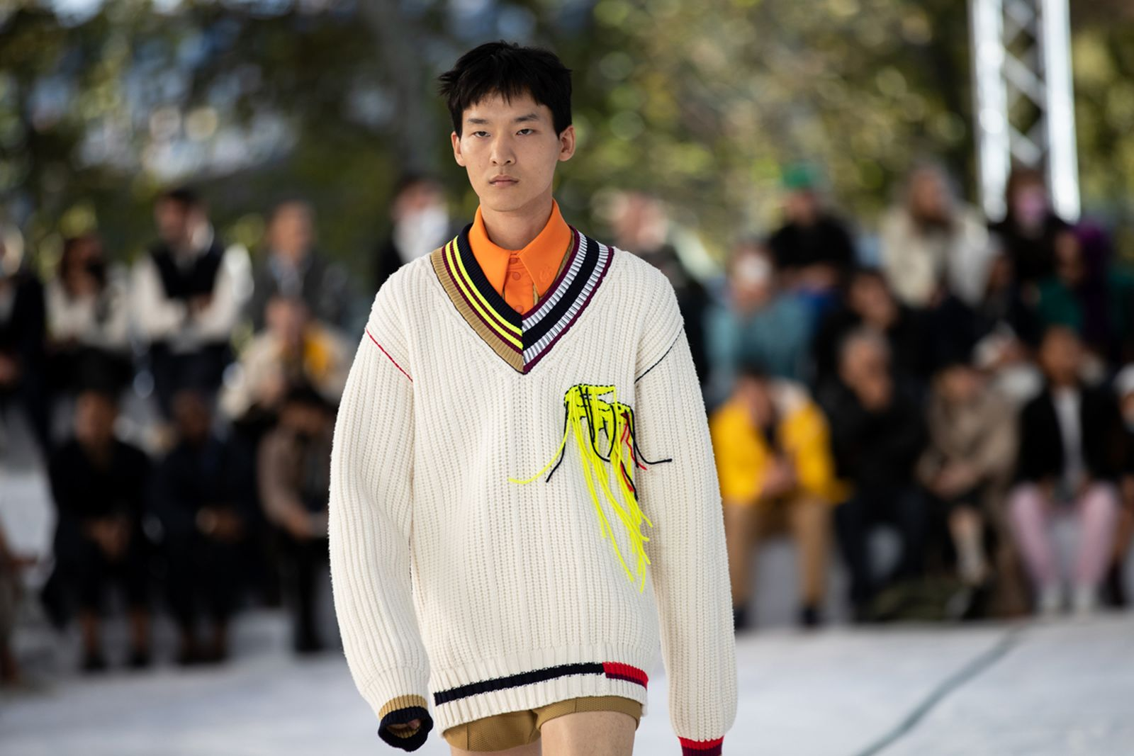 lacoste-spring-summer-2022-collection (33)