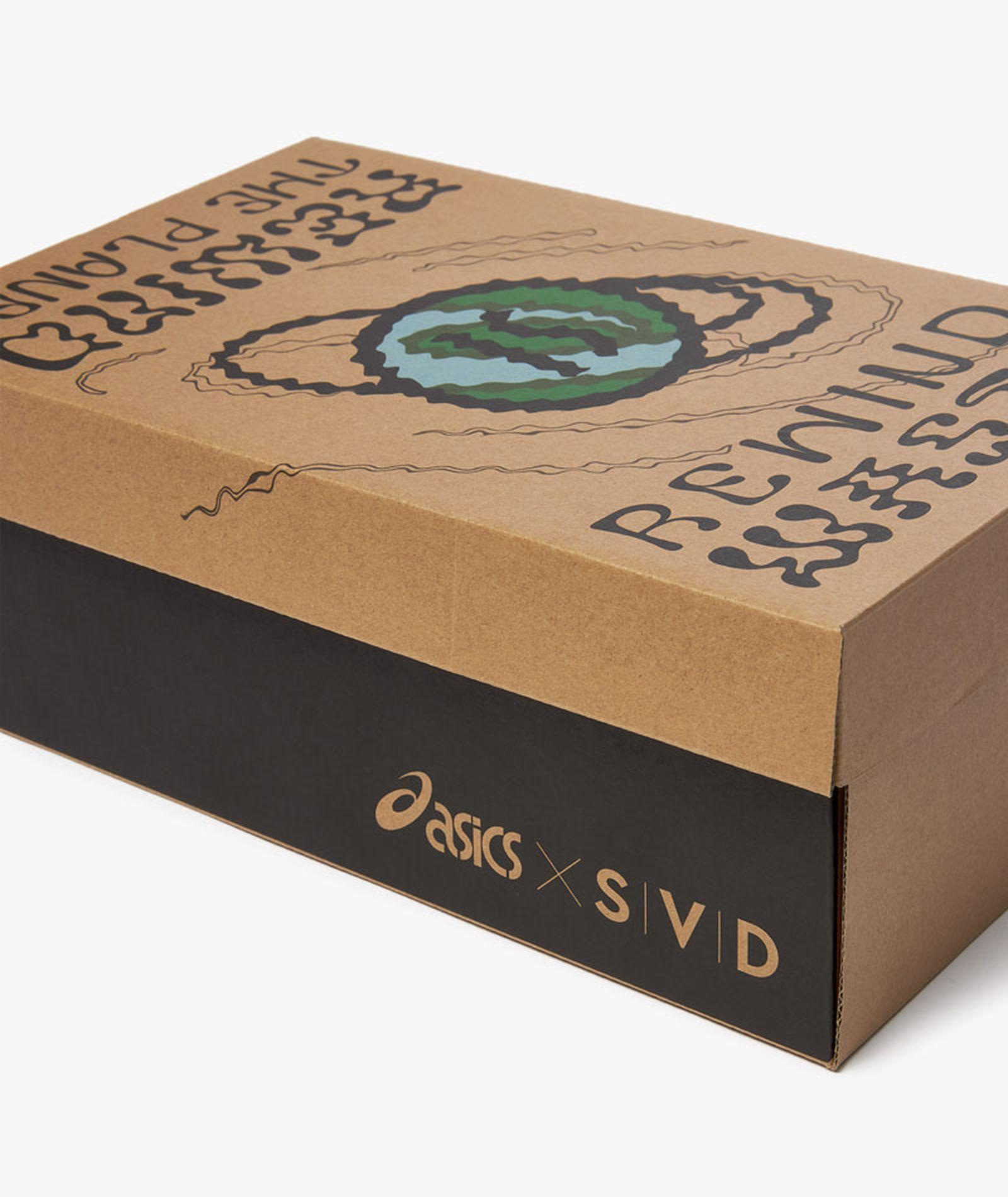 sivasdescalzo-asics-gel-lyte-3-release-date-price-01