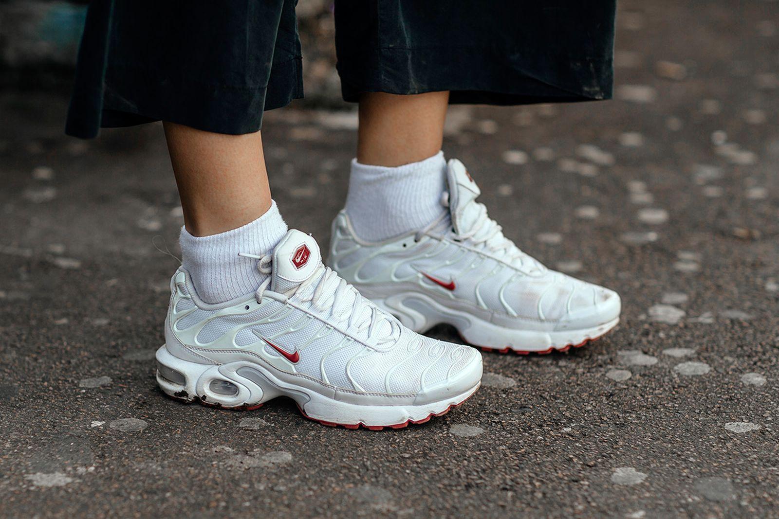 Nike Air Max TN.