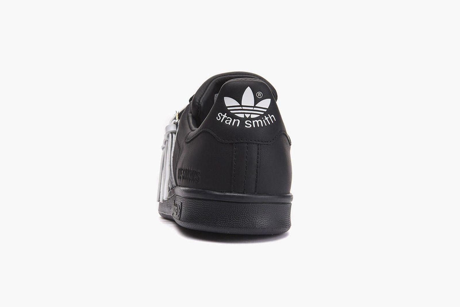 adidas-by-raf-simons-stan-smith-strap-02