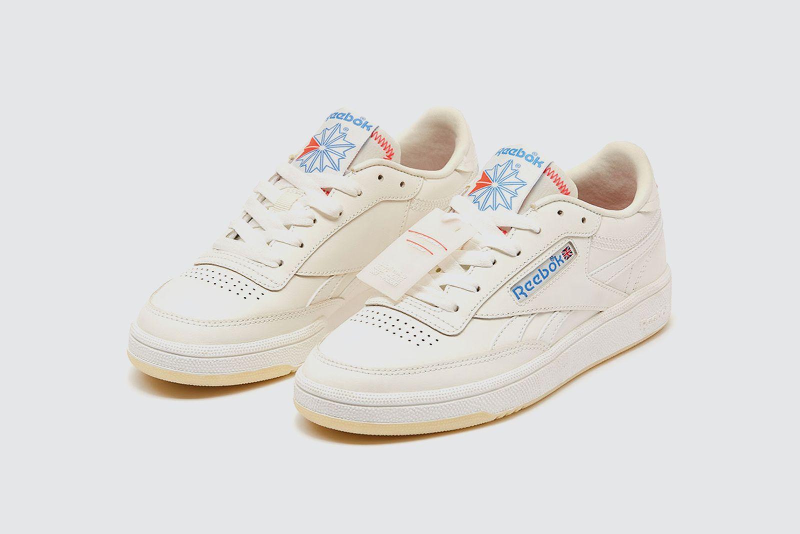 best-reebok-sneakers-20