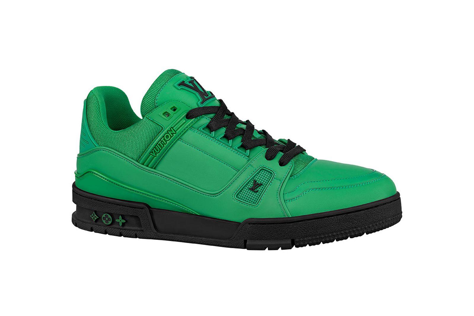 louis-vuitton-rainbow-outerwear-footwear-09