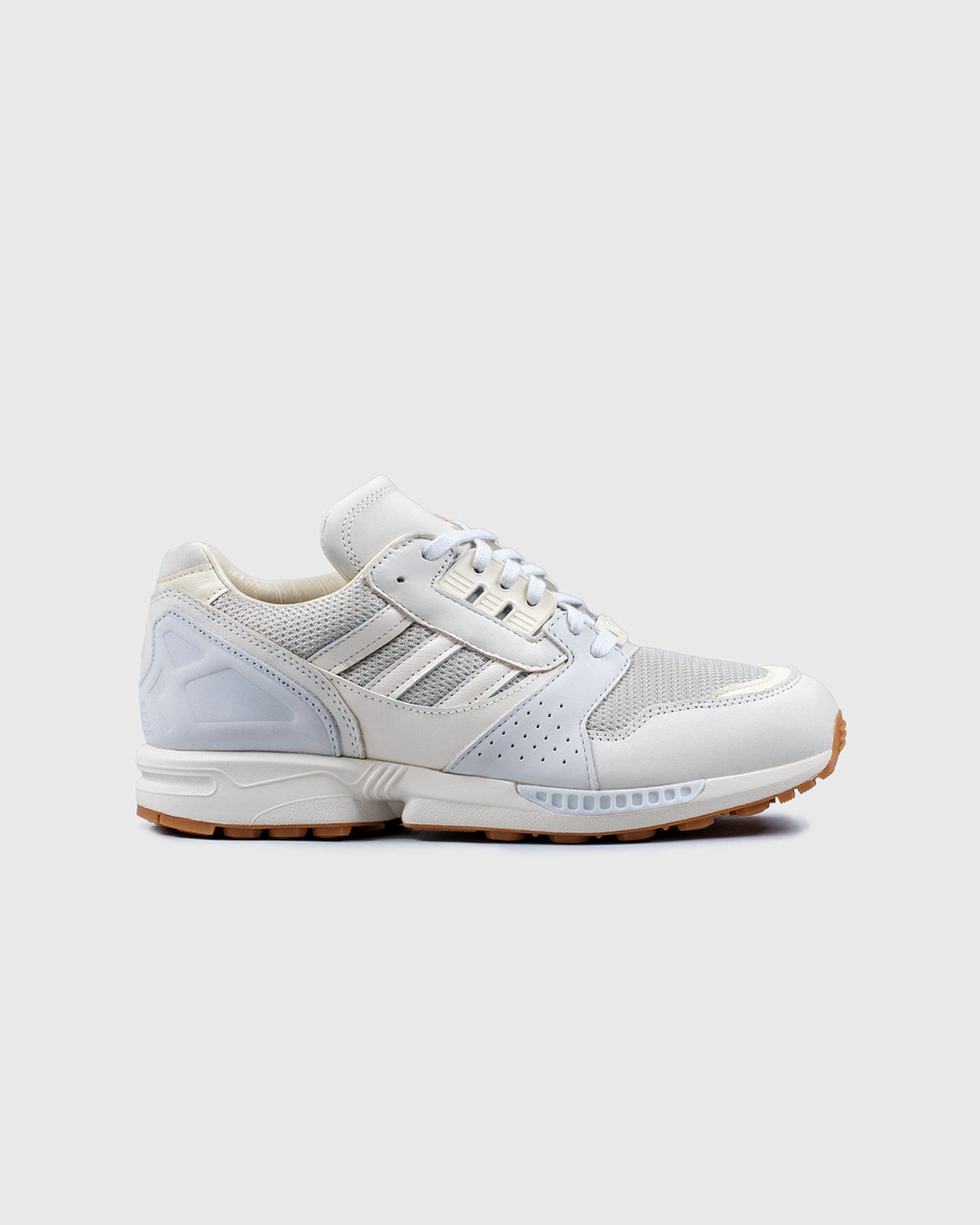 highsnobiety-adidas-originals-zx-8000-release-date-price-01
