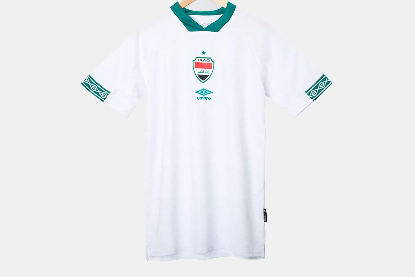 umbro-iraq-2021-home-away-jersey-04