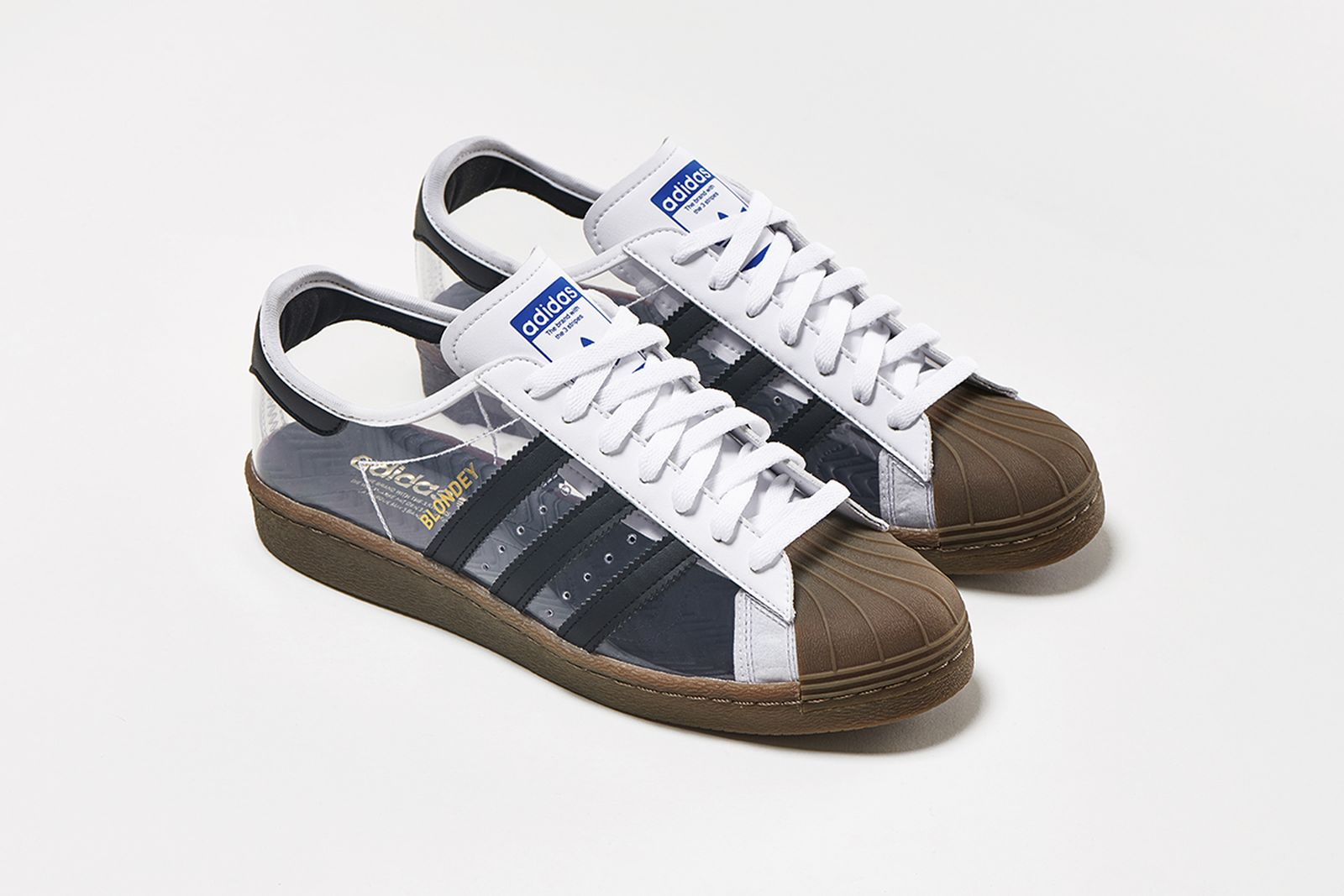 blondey-mccoy-adidas-superstar-80s-clear-release-date-price-1-01