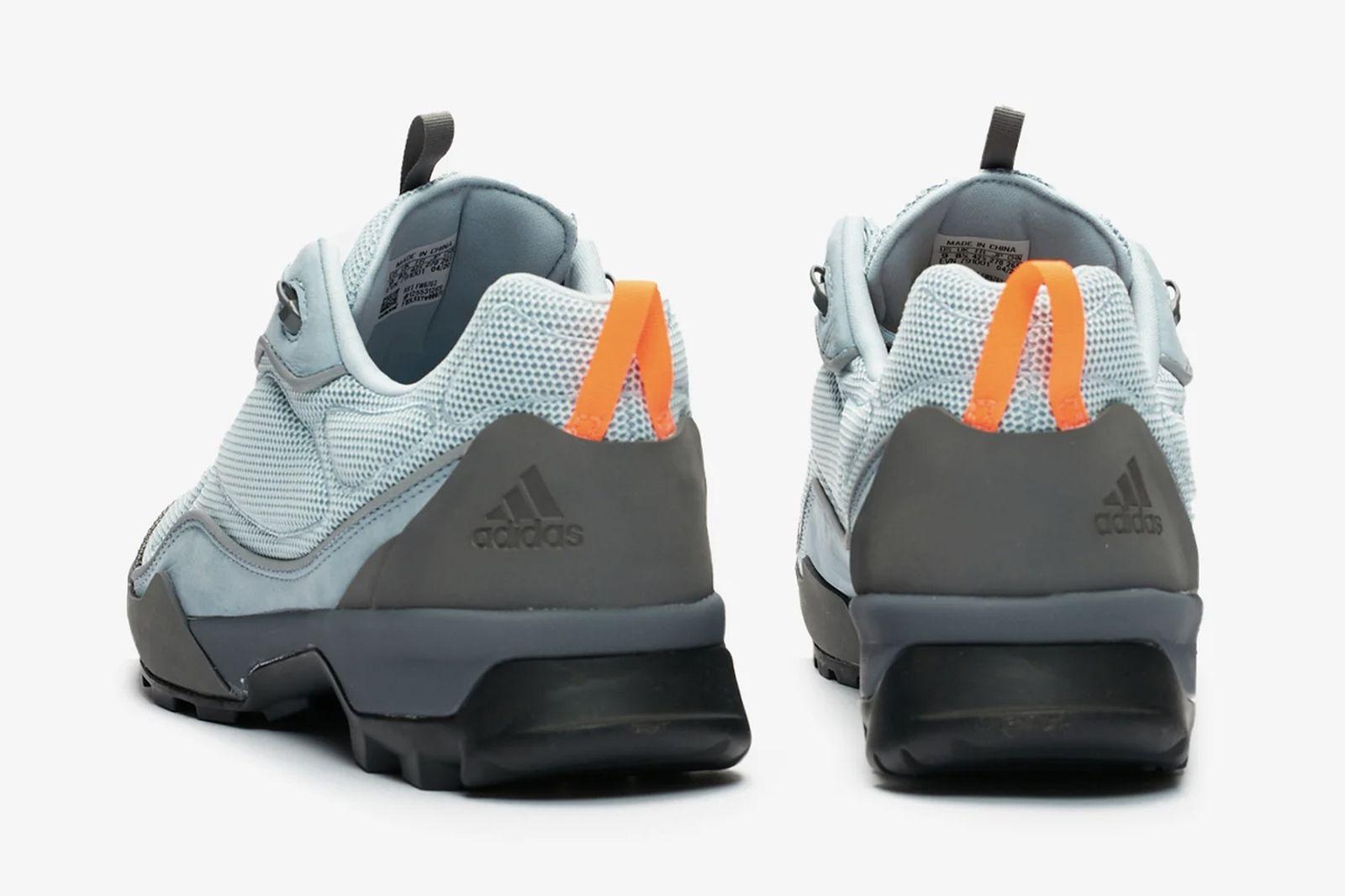 adidas-consortium-sahalex-release-date-price-03