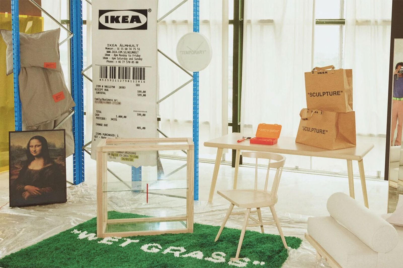 ikea-virgil-abloh-full-collection-000001