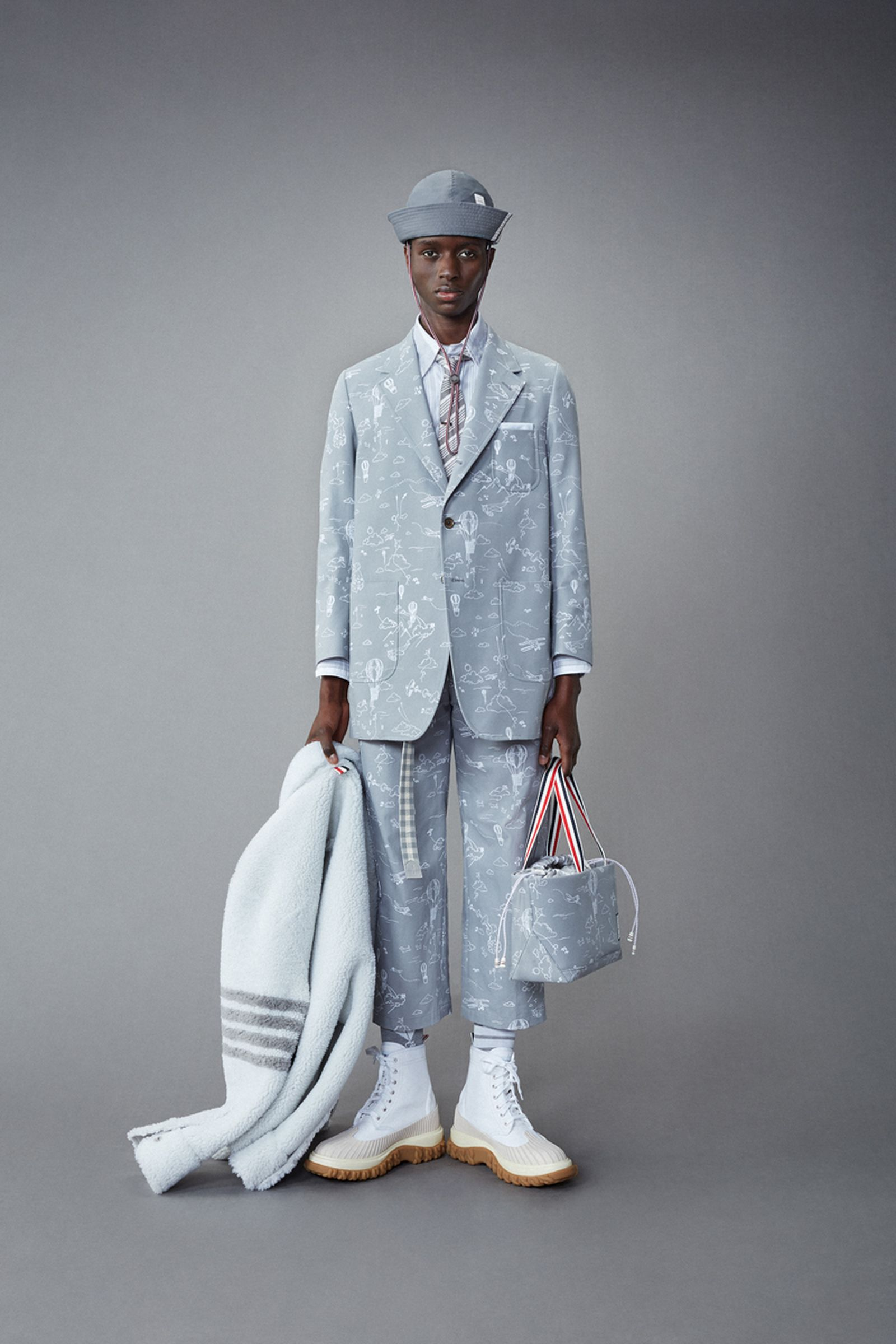 thom-browne-resort-2022-collection- (16)