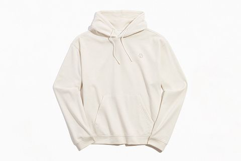 Foundation Hoodie Sweatshirt