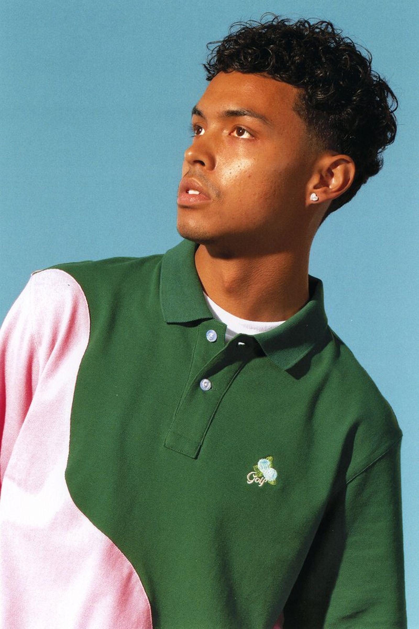 golf wang summer 2021 collection lookbook release date (5)