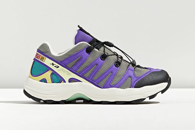 XA-Pro 1 Sneakers