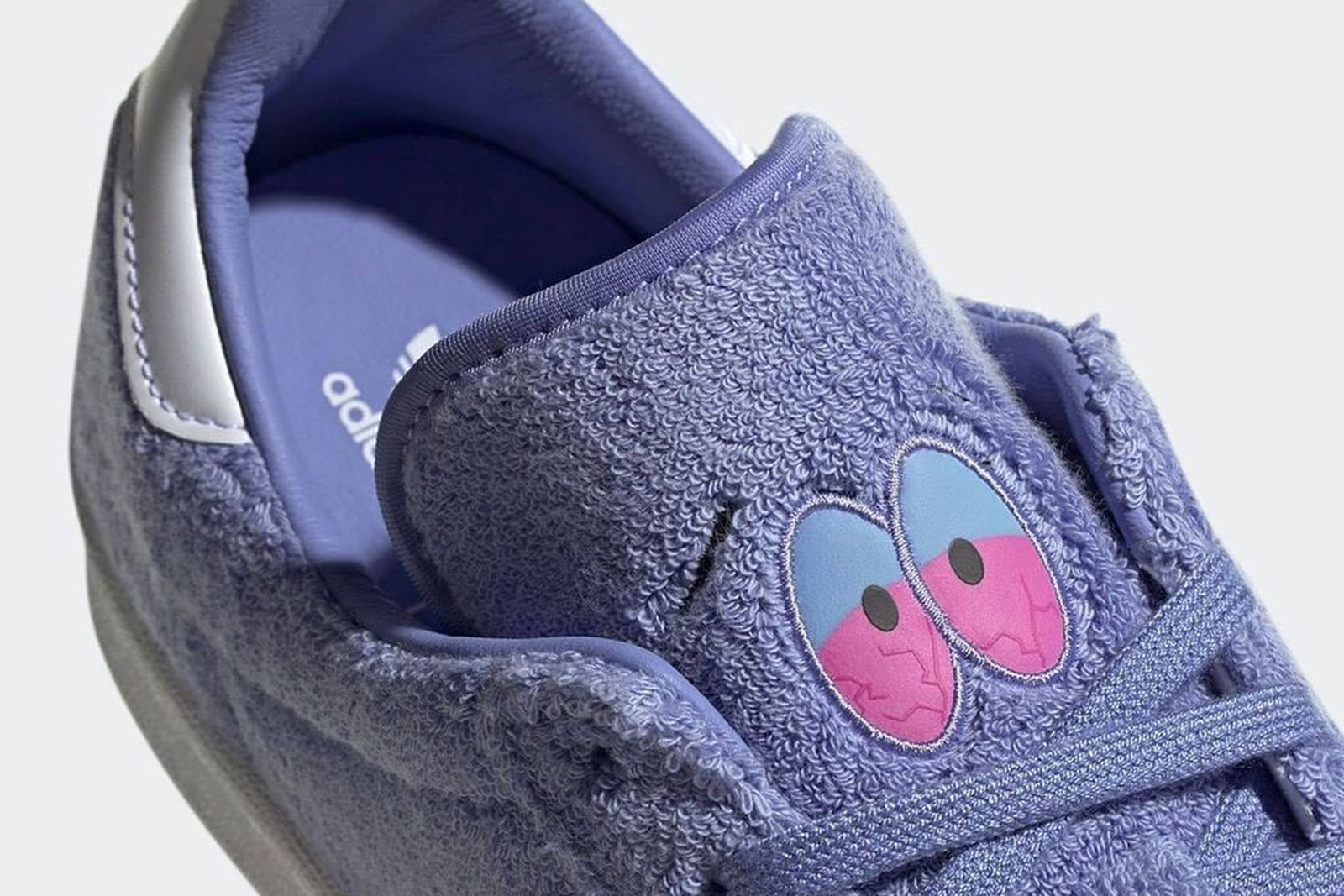 south-park-adidas-campus-80-towelie-release-date-price-06