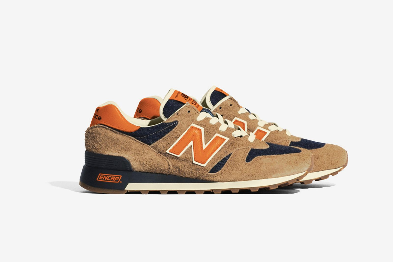 levis-new-balance-1300-release-date-price-04