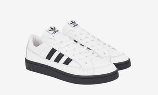 f58b9d636cf8 New Palace x adidas Sneakers Are Dropping This Friday. Sneakers