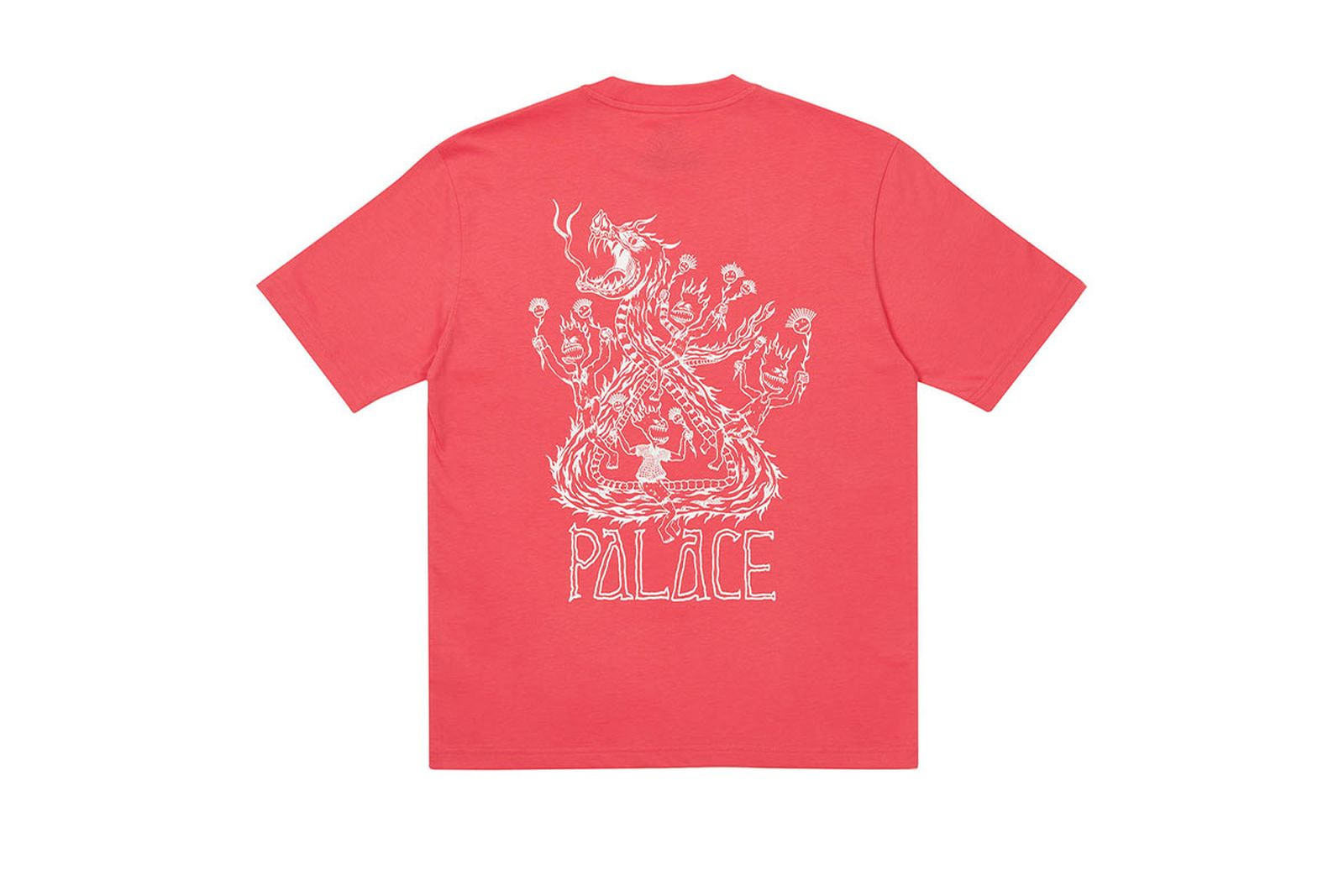 palace-lotties-17
