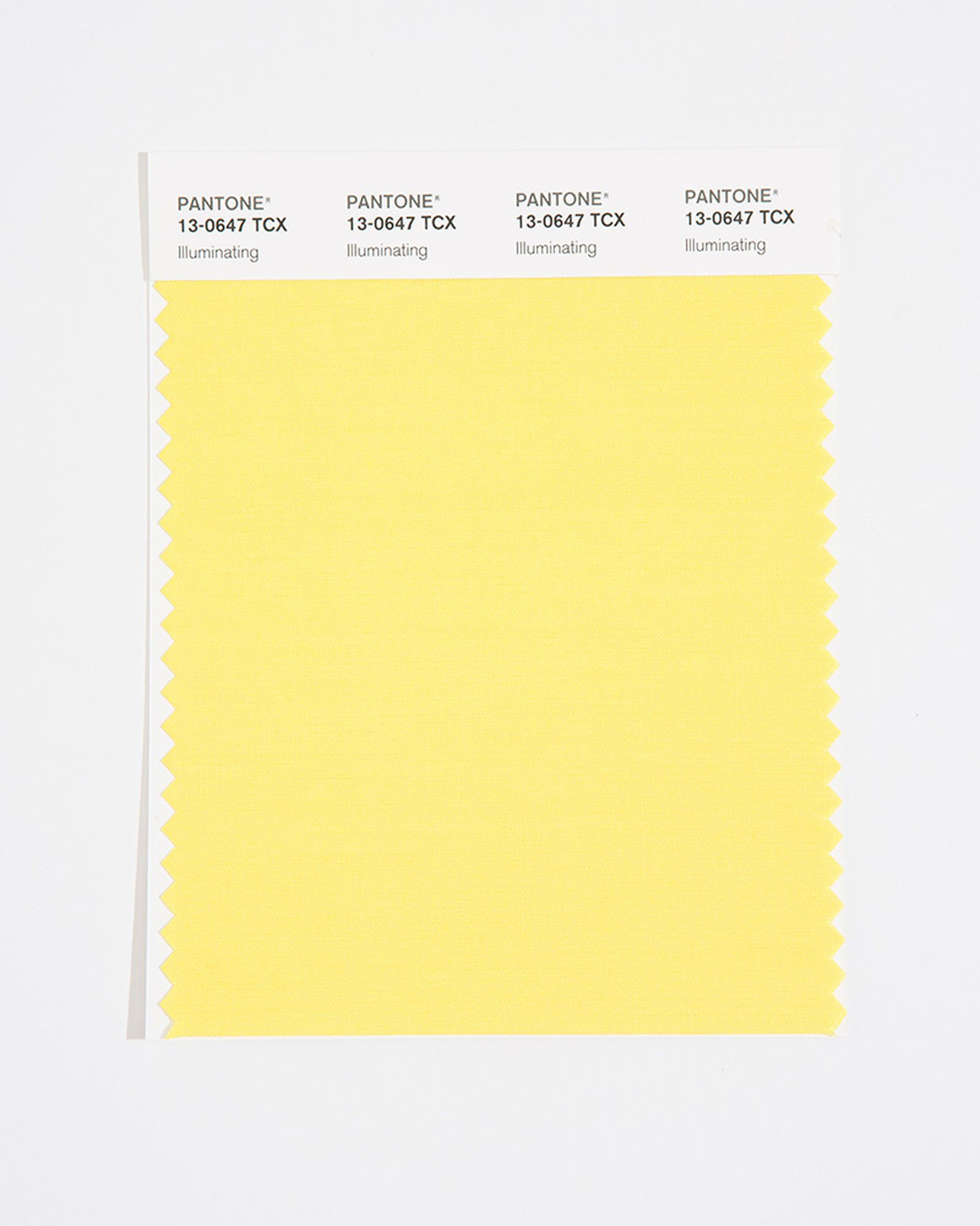 pantone-color-of-the-year-2021-01