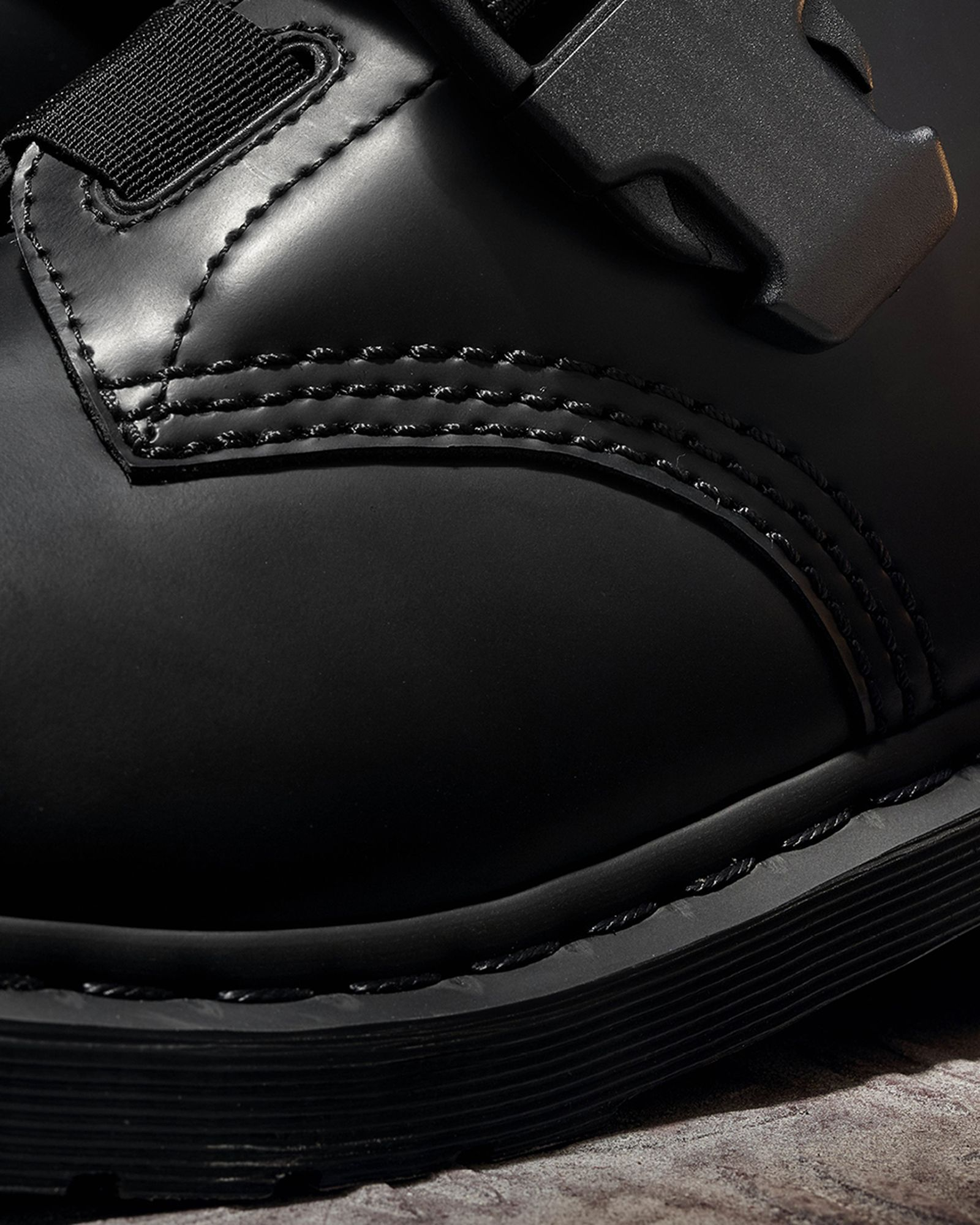 wtaps-dr-martens-1460-remastered-release-date-price-01