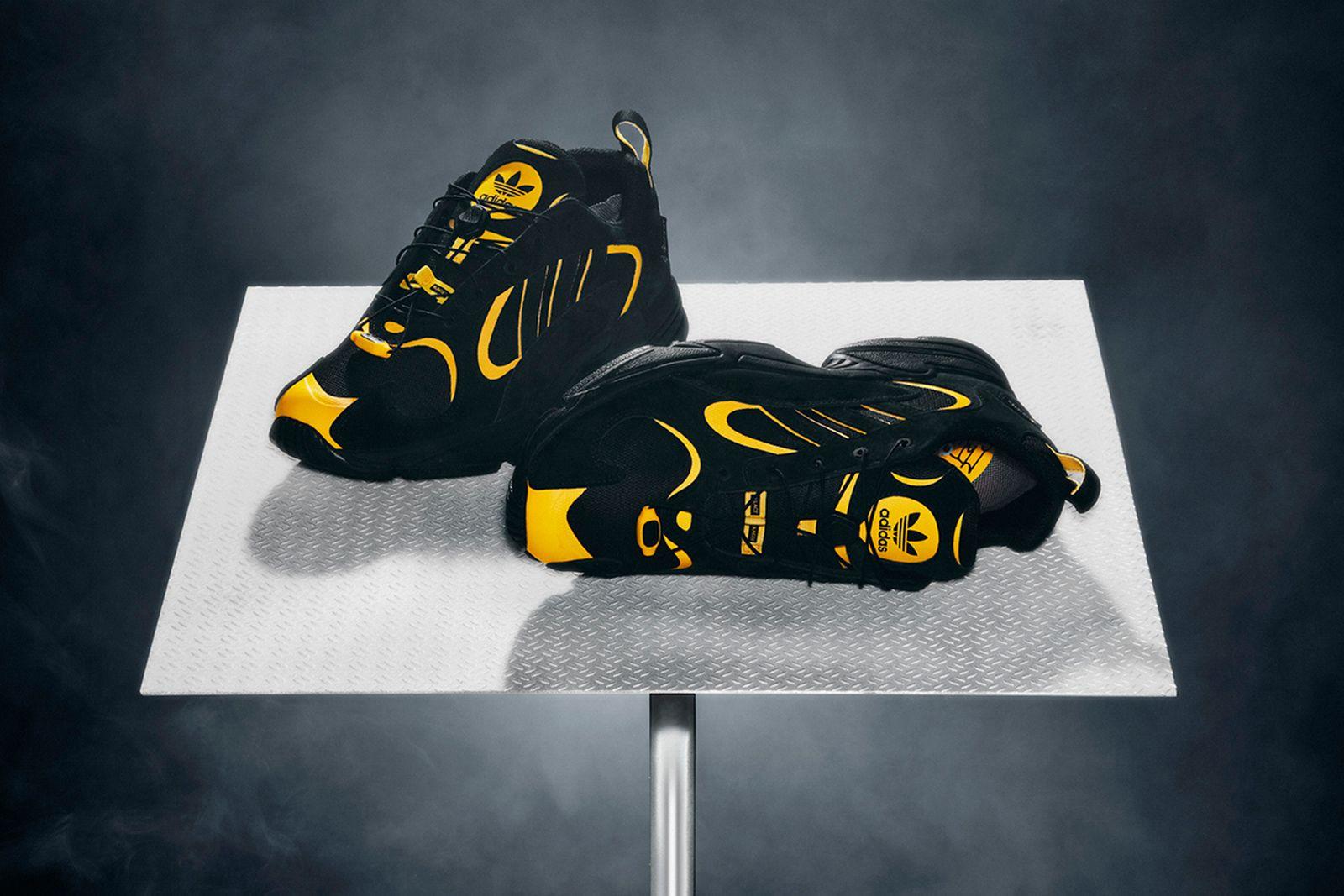 wanto adidas yung 1 release date price adidas Originals