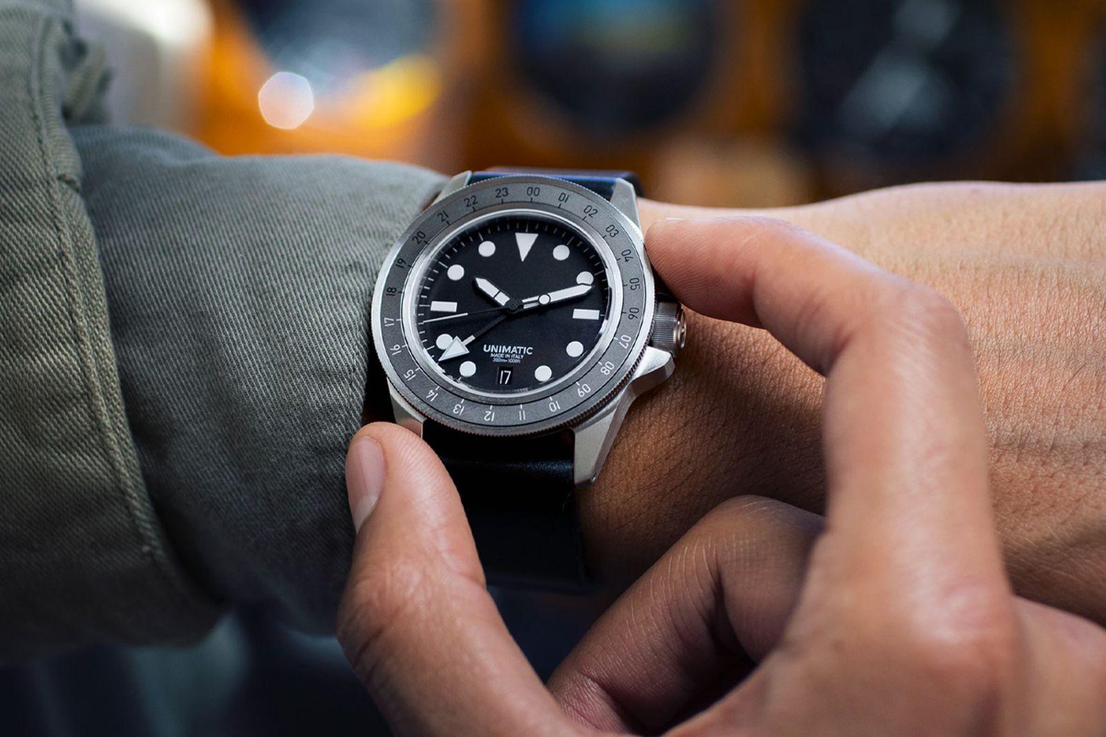 hodinkee-unimatic-price-release-date-main