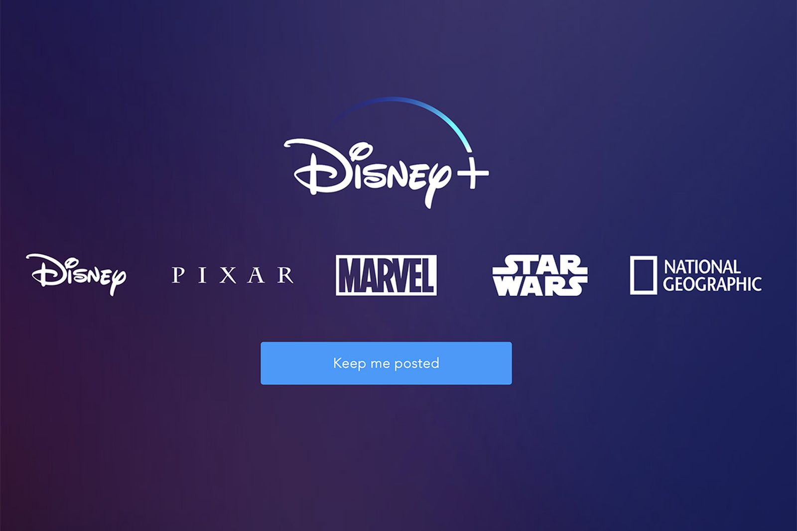 best video streaming services amazon apple disney