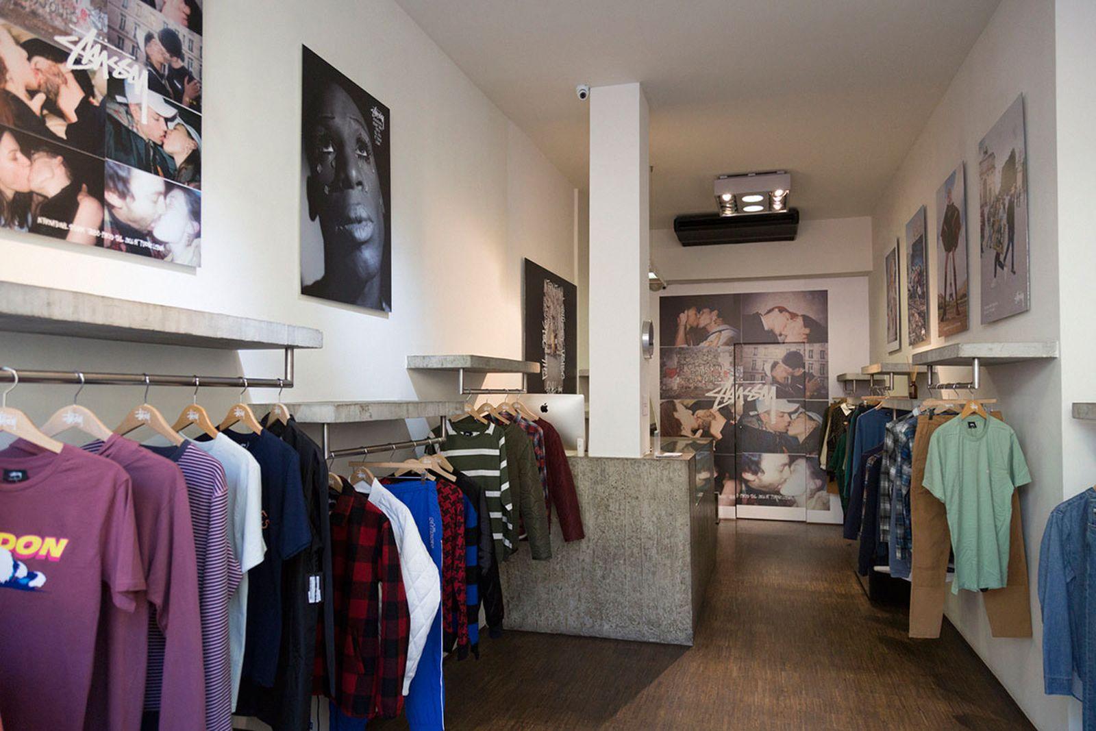 milan-shopping-guide-stussy-2