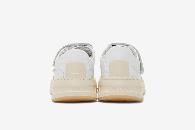 Steffey Sneakers