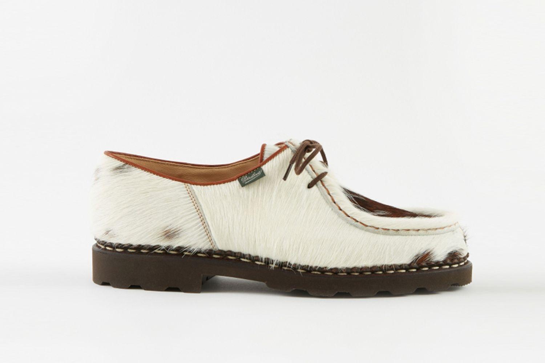 Michael Shoe
