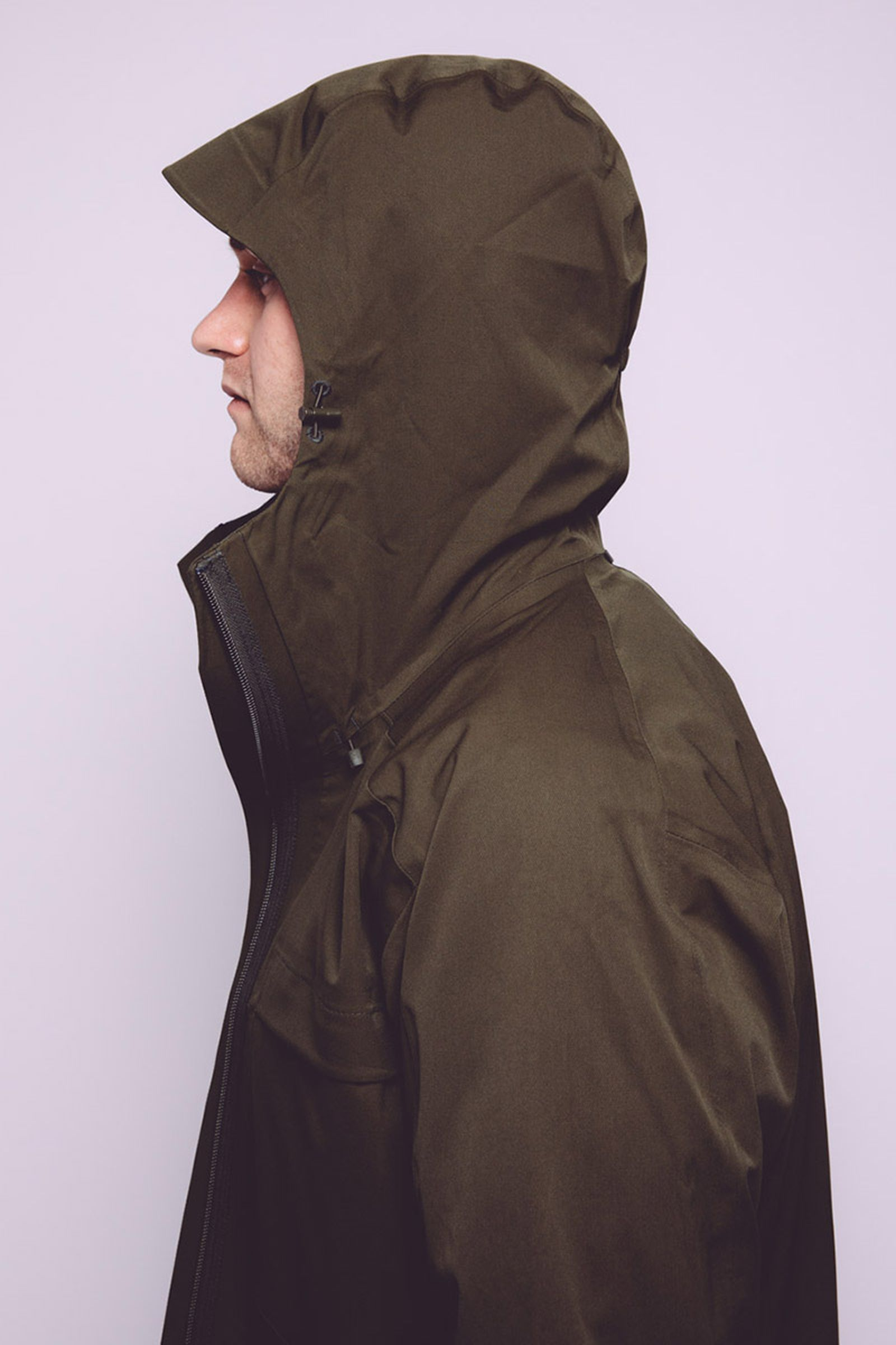 review-the-haglofs-eco-proof-an-urban-jacket-saving-the-planet-06