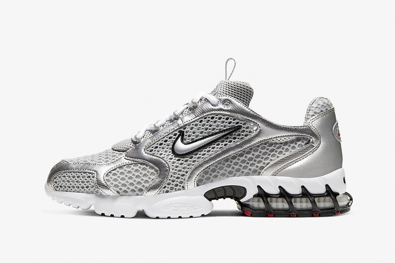 nike-air-zoom-spiridon-caged-2-release-date-price-11