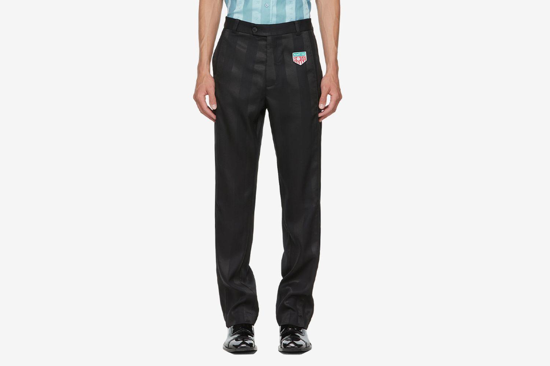 Krackel pants