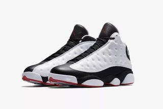 pick up a9f27 31272 Nike Air Jordan XIII OG  Release Date, Price   Info