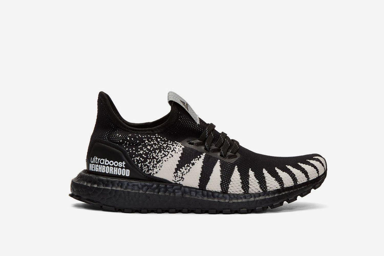 Ultraboost 19 All Terrain Sneakers