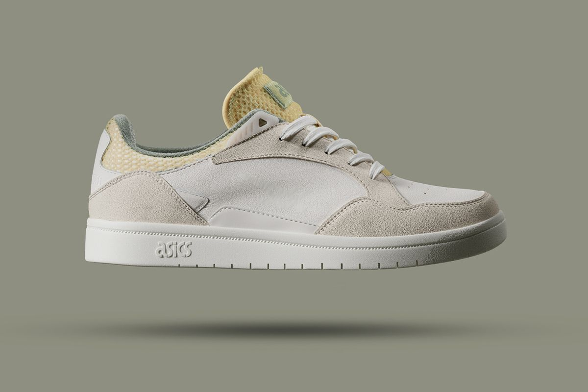 New Balance Turns the 574 Into a Dress Shoe & Other Sneaker News Worth a Read 65