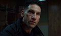 Frank Castle Kicks Ass in 'The Punisher' Season 2 Trailer