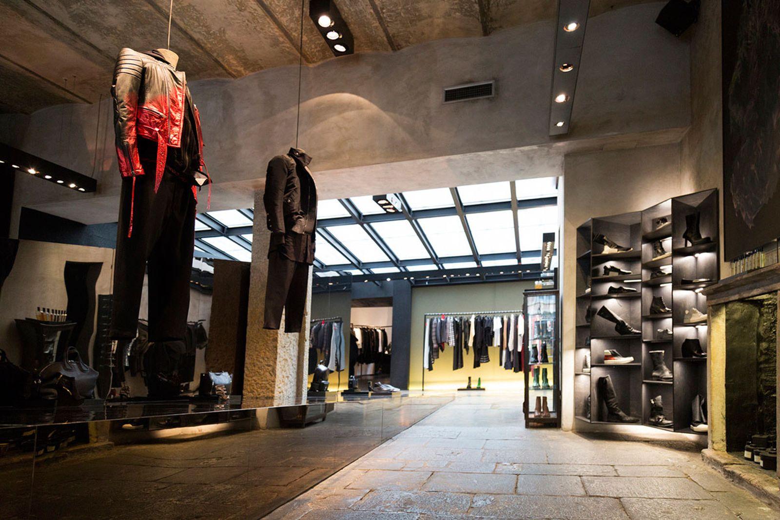 milan-shopping-guide-antonioli-2