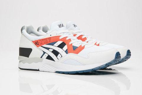asics tiger Nike Sneakersnstuff adidas Originals