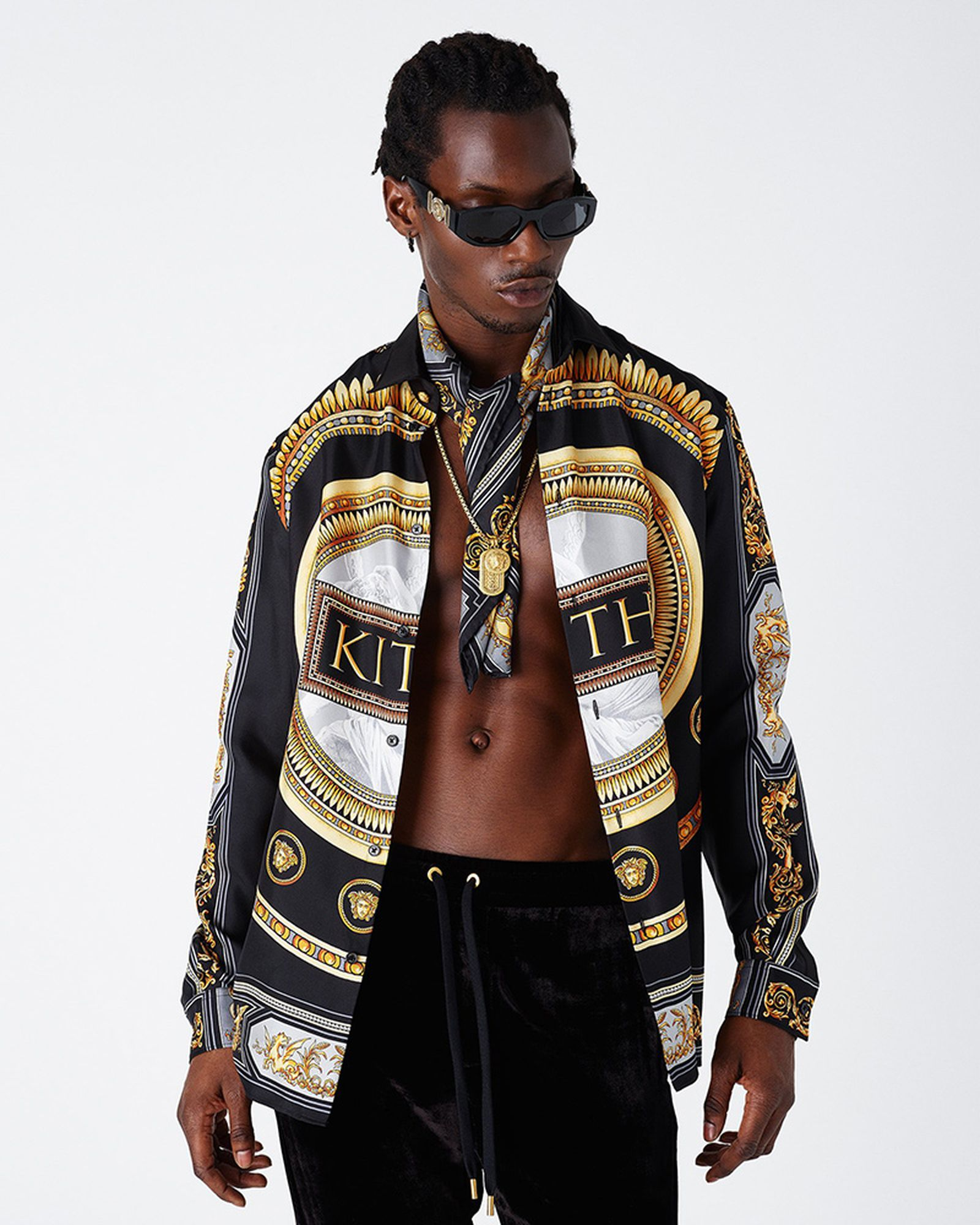 2010s-decade-luxury-streetwear-became-one-11